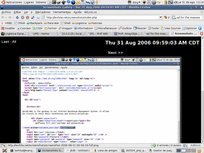 Thu 31 Aug 2006 12:10:03 PM CDT