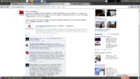 Thu 07 Apr 2011 12:12:47 AM CDT